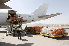Các dịch vụ chuyển nhà được người nước ngoài ưa chuộng