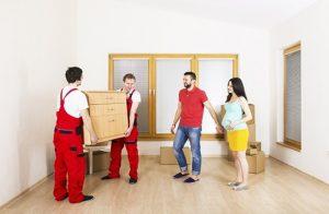 Dịch vụ chuyển nhà nhanh đáng kinh ngạc giúp bạn chuyển nhà thần tốc 3
