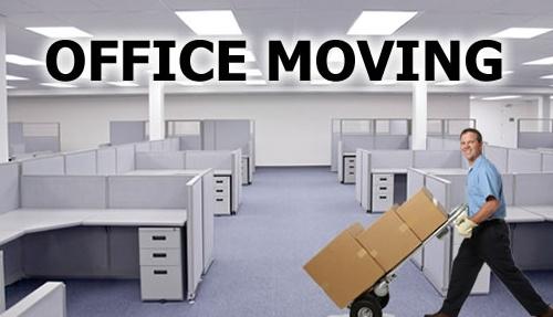 Hướng dẫn cách tháo và đóng gói máy tính khi chuyển văn phòng 1