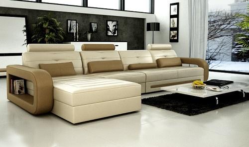 Hướng dẫn cách vận chuyển ghế sofa khi chuyển nhà đơn giản và an toàn 1