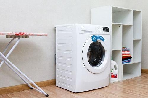 Cách bài trí nội thất phòng tắm sau khi chuyển nhà 1