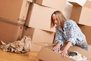 Những điều cần nhớ khi đóng gói đồ đạc chuyển nhà 3