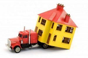 Vớidịch vụ chuyển nhà trọn gói Kiến Vàng, người dùng có nhu cầu chuyển nhà khu vực Mỹ Đình sẽ không cần phải lo lắng,