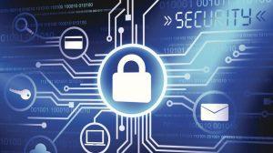 Chính sách bảo mật thông tin 4