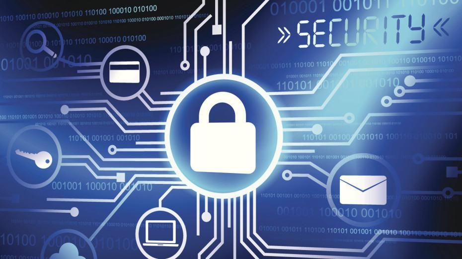 Chính sách bảo mật thông tin 1