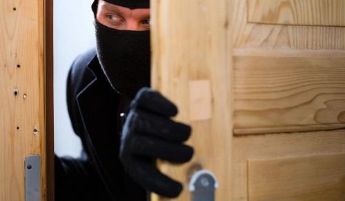 Cách đề phòng trộm cắp khi chuyển sang nhà mới cần lưu ý 1