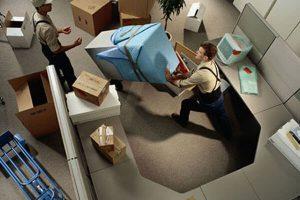 Mách bạn cách vận chuyển tủ lạnh đi xa đơn giản và an toàn 15