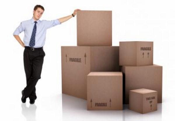 Chuyển đến nhà mới thuê cần lưu ý điều gì? 1