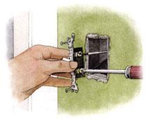 Hướng dẫn sửa lỗi các vận dụng trong nhà 1