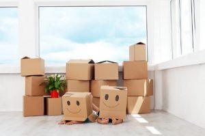 Tháng 5: Chọn ngày chuyển nhà hôm nào là đẹp nhất 1
