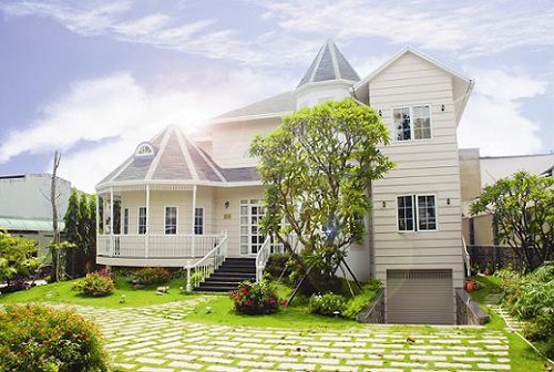Việcchuyển nhà Hà Nộitại quận Hà Đông được đánh giá là khá khó khăn nếu như bạn không lựa chọn được phương thức chuyển nhà phù hợp